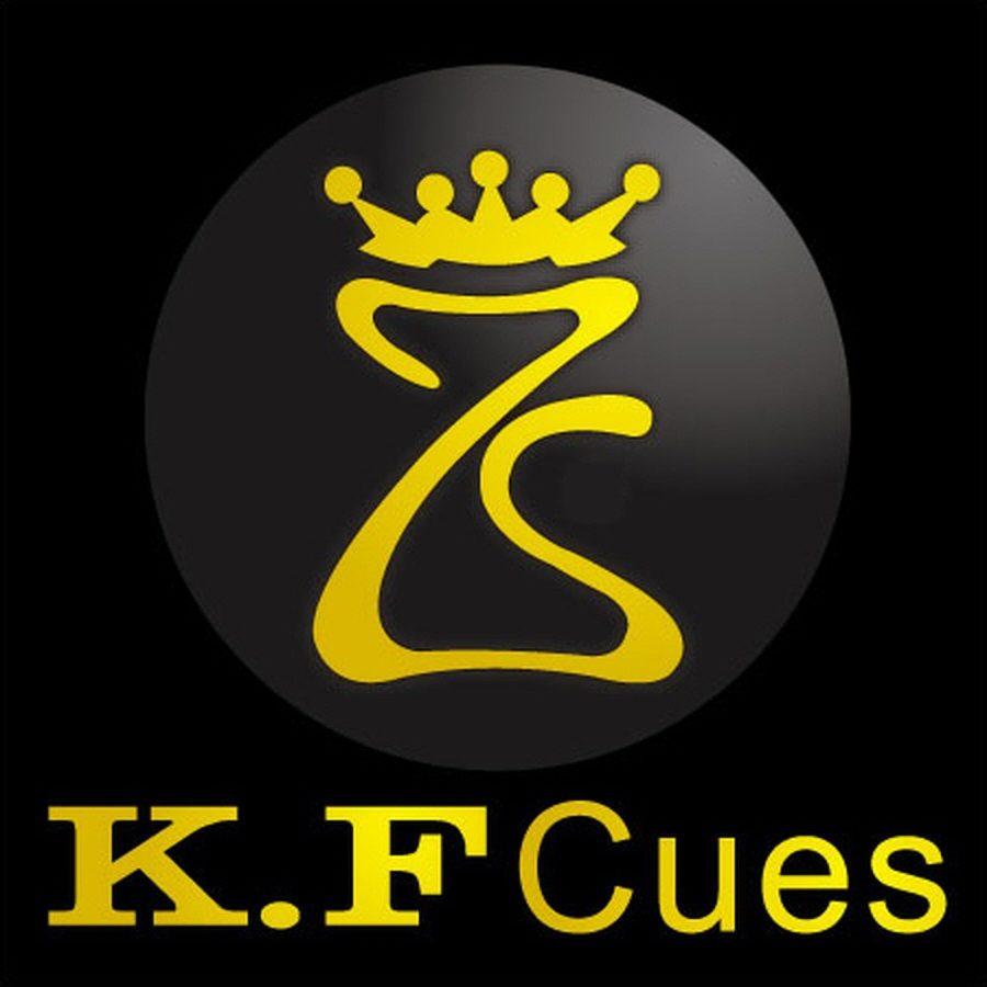 cropped-kf-cues_logo_300dpi-2.jpg