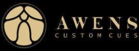 Awens Custom cues_KF Cues